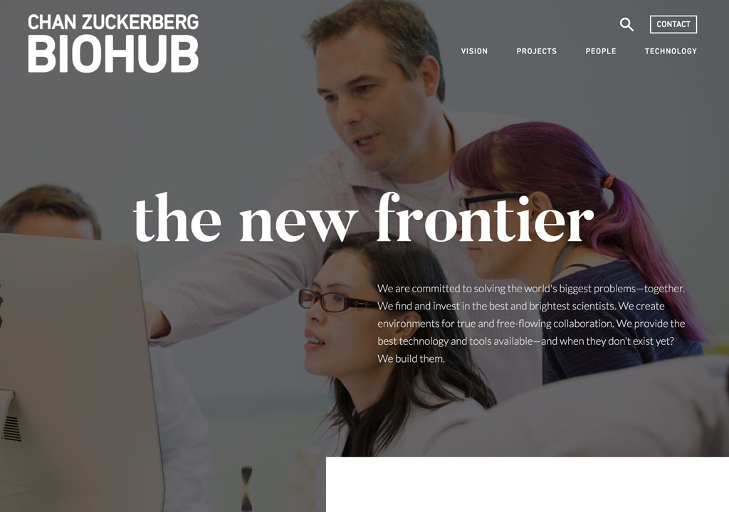 czbiohub.org